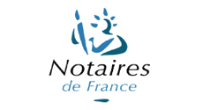 Cabinet Notaire innovants